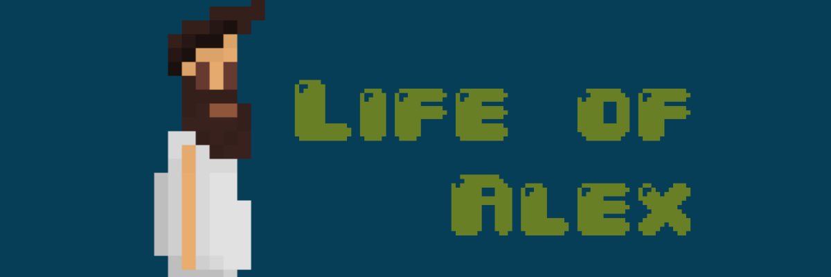 <span class='p-name'>Life of Alex: A Text Adventure About Being Late</span>